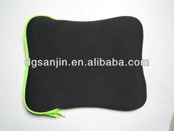 laptop sleeves/tablet case
