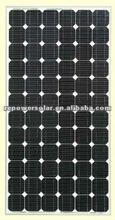 solar photovoltaic cell