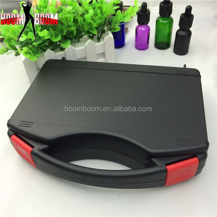 Mini Coiling Tool Box Kit Vape Mini Tool Kit