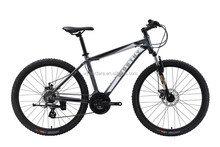 Low price downhill mountain bikes from china
