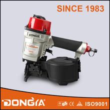 high quality max design nail gun(air nail gun) cn55 for decking