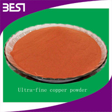 Best05U buy direct from china manufacturer electrolytic copper powder