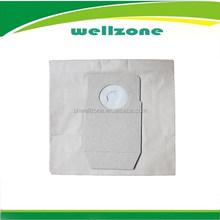 Vacuum Cleaner Paper Bags Fits Famouse Brand XL Upright Vacuums