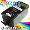 C2P23A,934XL,C2P23AA,C2P23AE High margin products compatible ink cartridge Black for HP printers