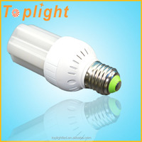 360 degree price cool white warm white 27w 30w 60w smd 2835 12V led E40 E27 led corn light