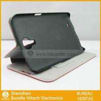 Wallet Case Cover For Samsung Mega6.3 I9200