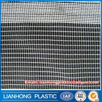(shandong factoryleno knitted apple tree anti hail net for plant, agriculture fruit hail protection net, crystal net
