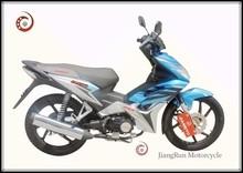 125CC /110CC/ 90CC /70CC /50CC cub bike----JY-110-51-Asian Eagle