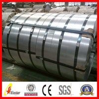 hot dipped zinc coating galvanized steel coil price metal roofing