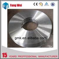 2015 Wholesale Reliable Quality grinding wheel for circular saw blades