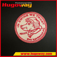Cheap new products hand embroidery