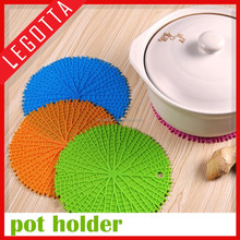 2015 hot sale most popular low cost heat resistant pot holder promotional