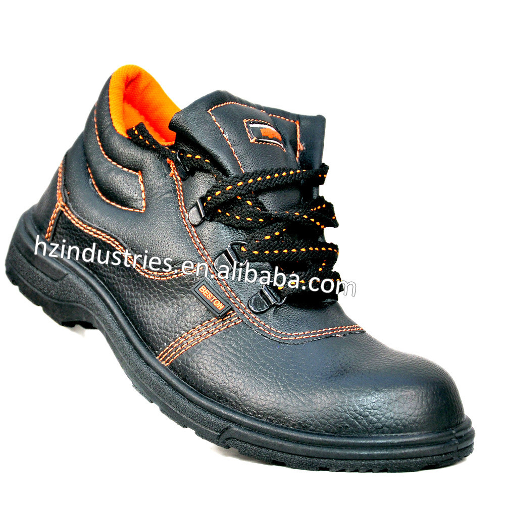 Manufacturer Of Electrical Safety Shoes - Buy Electrical Safety ShoesManufacturer Electrical ...