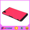 2015 new hot selling products cell phone case mobile phone shell tpu raw materials for sony xperia E3