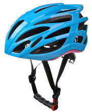 DongGuan lightest 190g new funny design bicycle helmets, Luxury Larg Level up cycling helmet