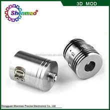 e cig 3d atomizer best 3d atomizer high quality 3d atomizers