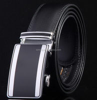 New style hot selling metal military auto belt buckles