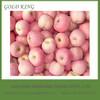 2014 Yantai Red Apple Fresh Fruit For Sale