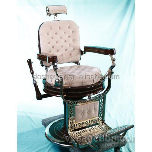 belmont barber chairs for craigslist 2