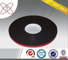 Cheap High quality double sided adhesive foam tape Different Size Different packing for supermarket & school & office & home
