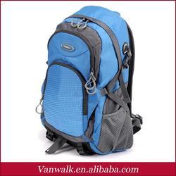 laptop bag less than 10 usd famous brand bag shopping tote bag organizer