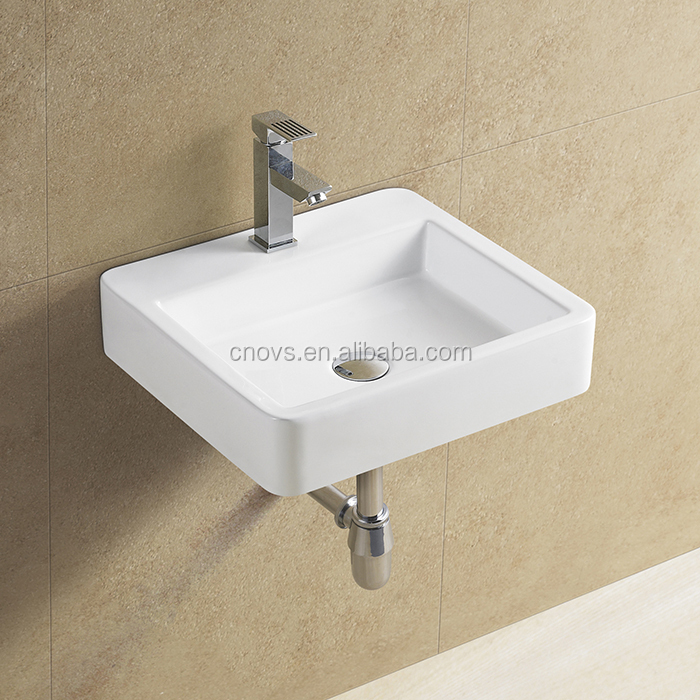 Bathroom Bathroom Vanity Tops,Cheap Price Good Quality Wall Hung Basin ...