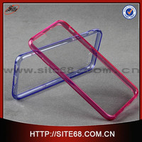 China Manufacturer Wholesale Cheap combo mobile phone case for samsung Note 3 with factory price