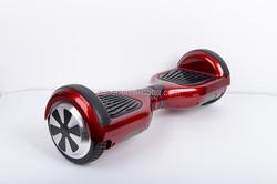 2015 new Mini Smart self balance smart electric self-balancing bajaj electric scooter