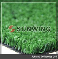 2014 decorative artificial grass bonsai nature look artificial grass