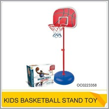Hot sport basketball hoop stand toy for kids OC0223358