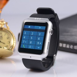 watch mobile sim card gps, android gps watch, android wifi watch phone