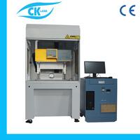 2015 High performance 150w co2 granite laser engraving machine