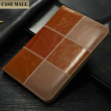 Tablet case Silicone pc 2 in 1 stand shockproof case for ipad 2 3 4 , for custom ipad case cover