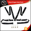 wholesale 2 inch 4 points Camlock fia harness (Fia Approval)