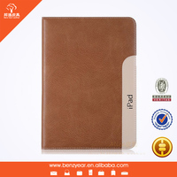 2014 hot sell fashion PU leather case, cover for tablets