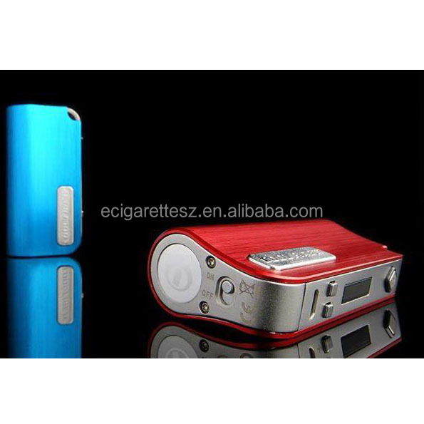 Best E Cigarette Company