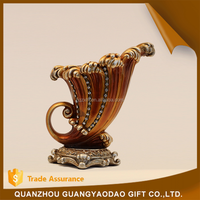 Wholesale china market censer customized sizes and designs welcomed