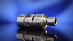 SubTank 0.2ohm iSub A top fill and top air flow tank