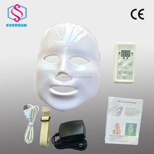 On-Sale PDT LED Light Therapy Equipment / pdt led mask / led pdt therapy machine