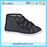 Black color famous italian shoe brands