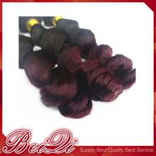 2014 Big sale from china factory queen like brazilian hair