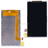 Original For Wiko iggy LCD Screen , For Wiko iggy Display Screen , Mobile Phone Parts Accessories