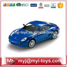 HJ019581 wholesale kids educational toys metal model car