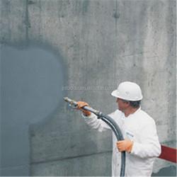 Mobile flooring and toilets waterproof coating price
