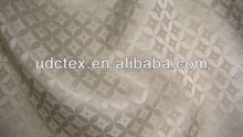 saleable Satin fabric for Curtain use