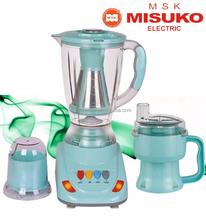 Manufacturer portable electric mini juice blender food mixer chopper