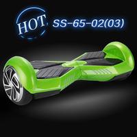 2015 hottest smart 2 wheels self balancing scooter , sports , health , bluetooth , light self balancing scooter