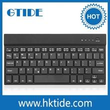Black Laptop Backlit Keyboard for Lenovo Thinkpad T410