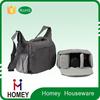 New Product Messenger for Caden Camera Bag Waterproof Canvas One Shoulder Bag