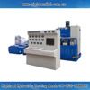 China in hydraulic field supplier hydraulic test bench with free training